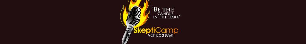SkeptiCamp 2013 Header