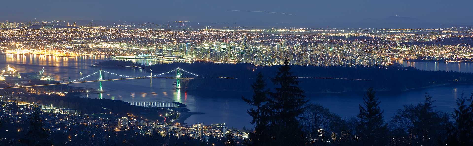 Vancouver Skeptics